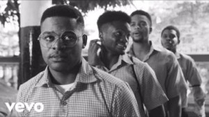 Video: Falz - Moral Instruction [The Curriculum]